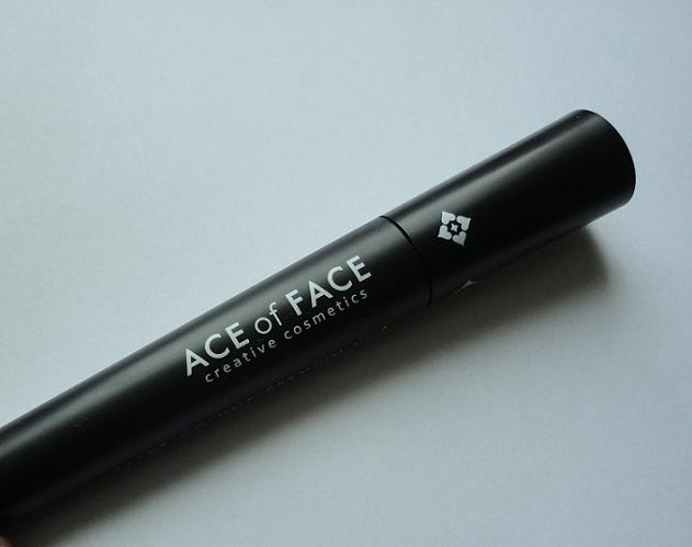 Tusz Ace Of Face