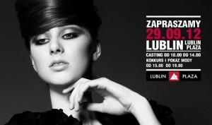 Fashion LG Fashion TV Model Search Lublin