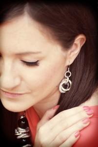 Biżuteria Laneve
