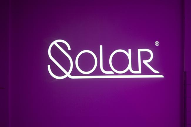 K MAG Solar produkcja artsytcyzna 5