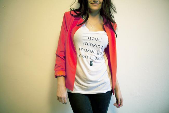 koszulka typedreamers