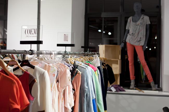 Aliganza Fashion Agency 13