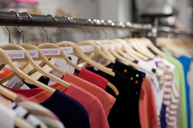 Aliganza Fashion Agency 3