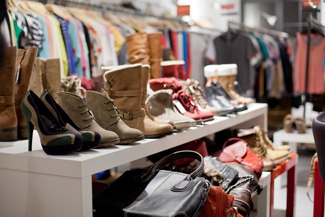Aliganza Fashion Agency 6