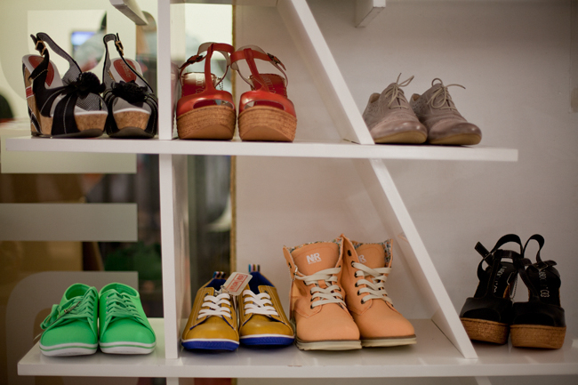 Aliganza Fashion Agency 7