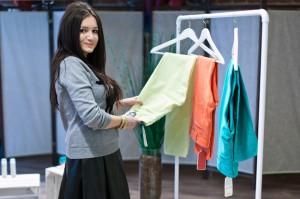 Spotkanie blogerek Fashion PR wrangler SPA