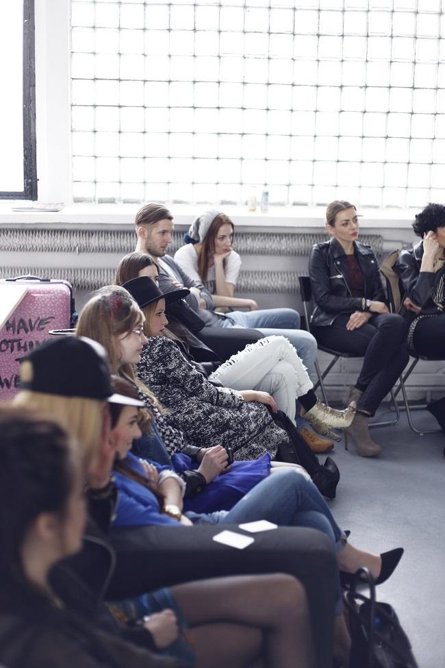 spotkanie blogerów