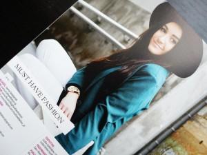 fashion book poland must have fashion