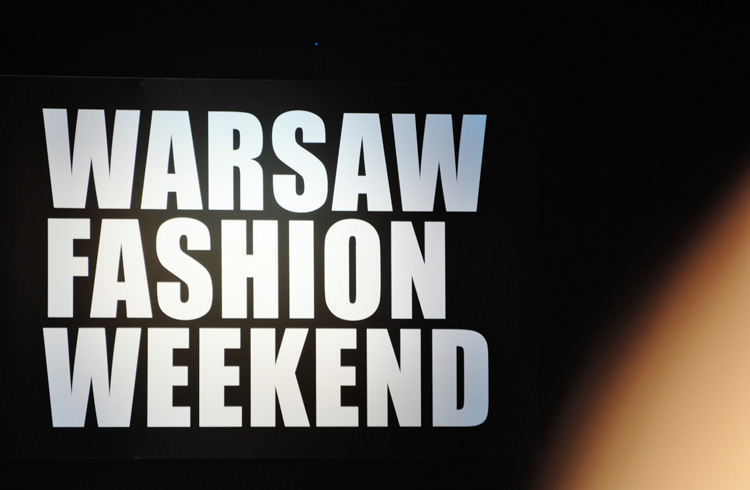 warsaw fashion week 1