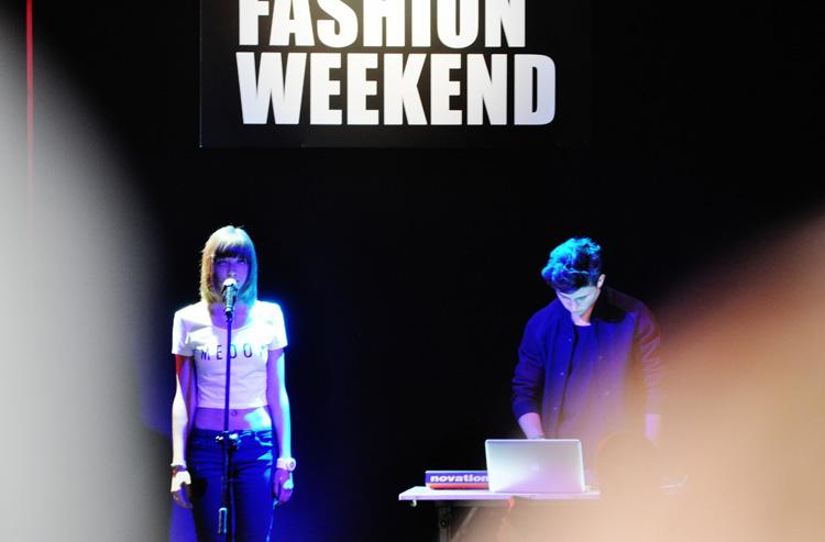 warsaw fashion week 2