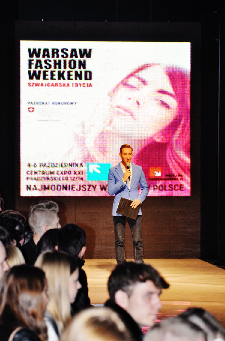 warsaw fashion week 5