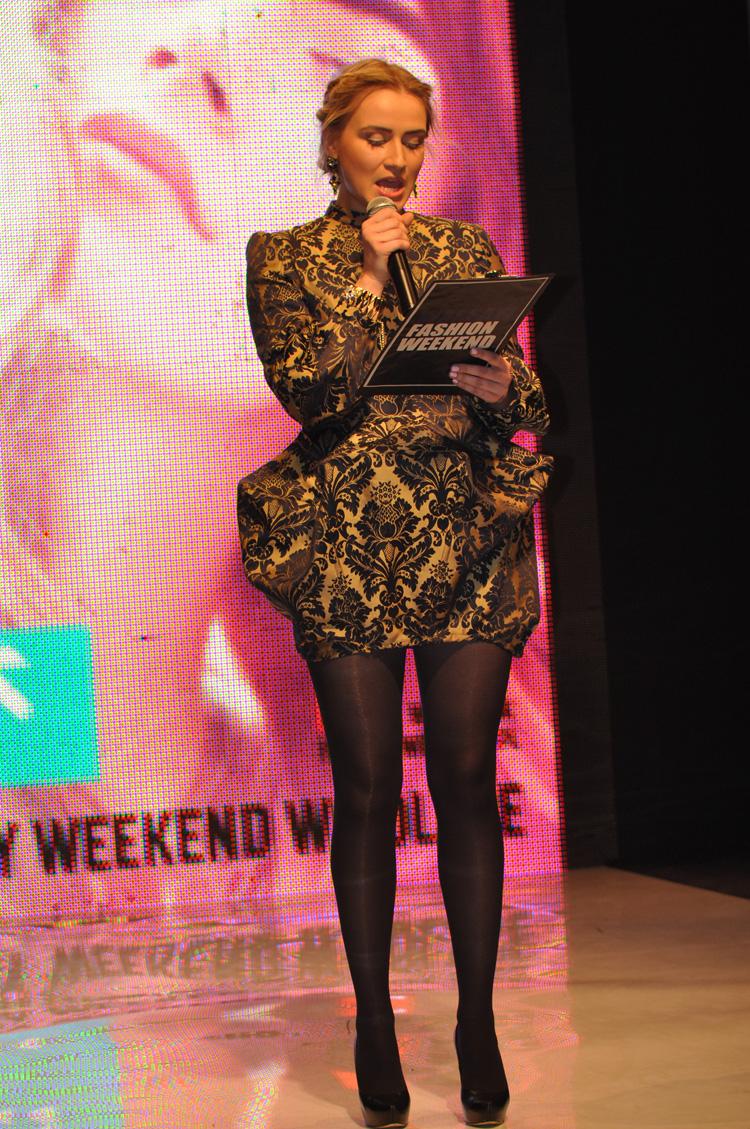 warsaw fashion week 8
