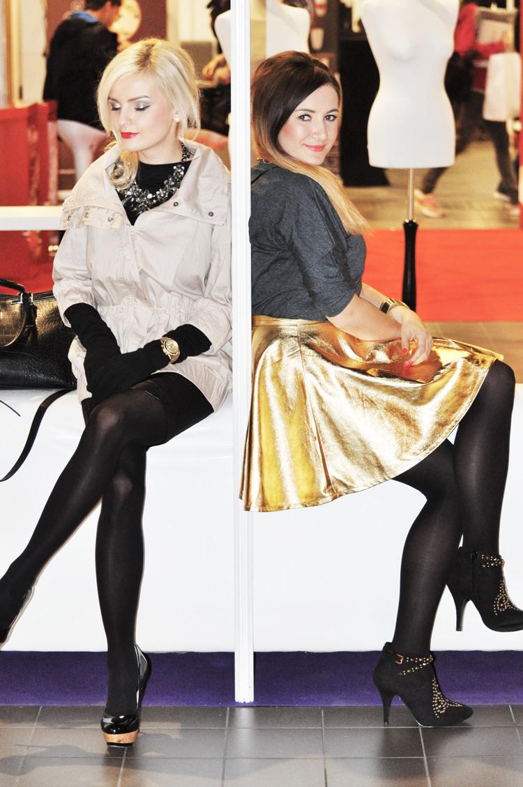 warsaw fashion week