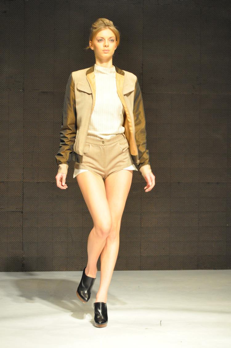 warsaw fashion week bartosz malewicz 2