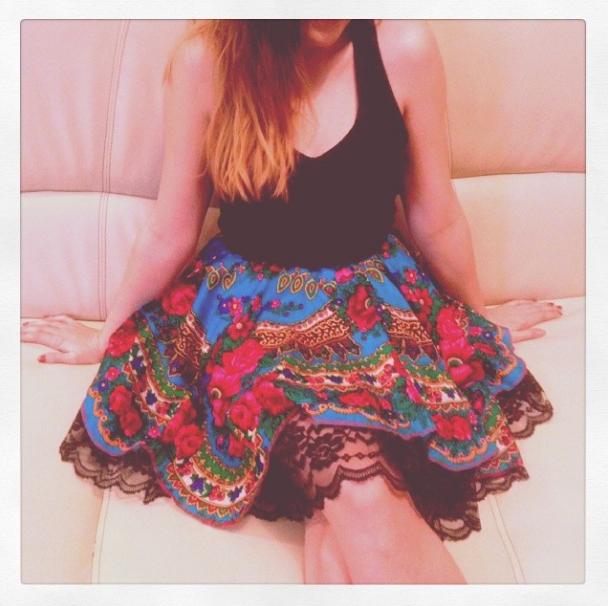 zdjęcia z instagrama