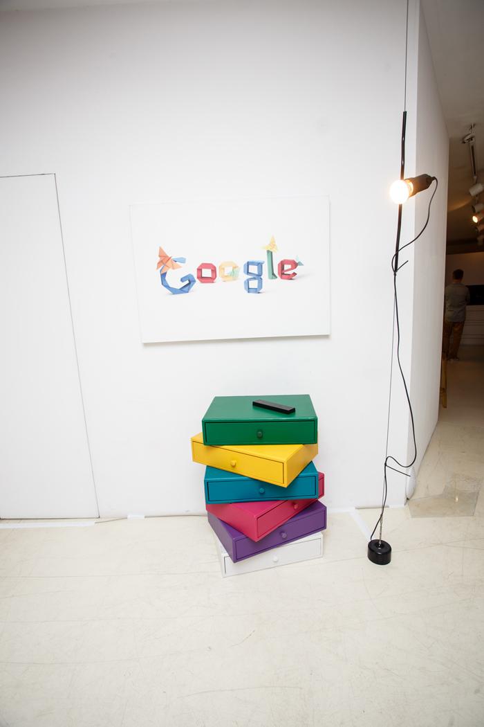 Google Polska biuro