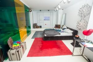 Jak wygląda siedziba Google Polska
