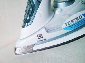 żelazko Philips 4Safety test opinie