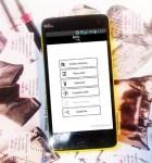 Testuję: aplikacja na telefon Clotify do tworzenia wirtualnej szafy