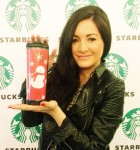 Świąteczne spotkanie i kreatywne warsztaty ze Starbucks