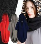 Konkurs z Clotify – wygraj 1500 zł na zakupy w sklepie z ubraniami