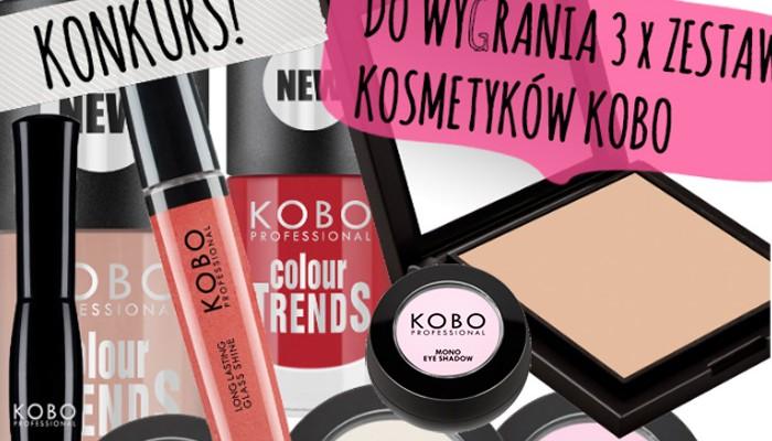 konkurs kosmetyczny 2015`