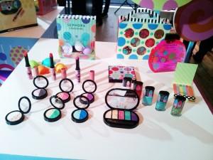 Sephora nowości kosmetyczne