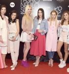 Pierwszy raz na wybiegu – pokaz Carlo Rossi na Fashion Week Poland