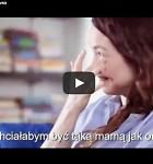 Video Sponsorowane NIVEA: 10 trików, które stosowały nasze mamy!