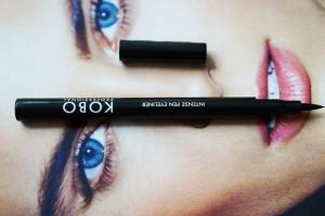 eyeliner kobo