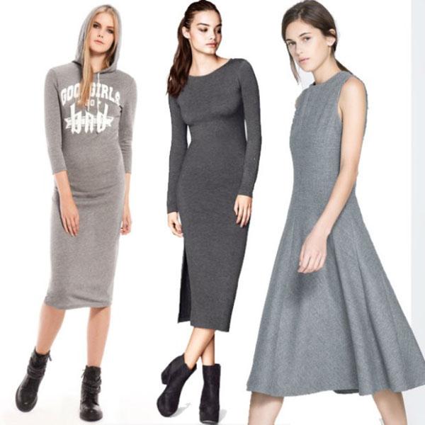sukienka-dresowa