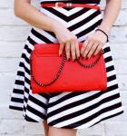 Mój wybór: 20 sukienek na sezon wiosna lato 2015
