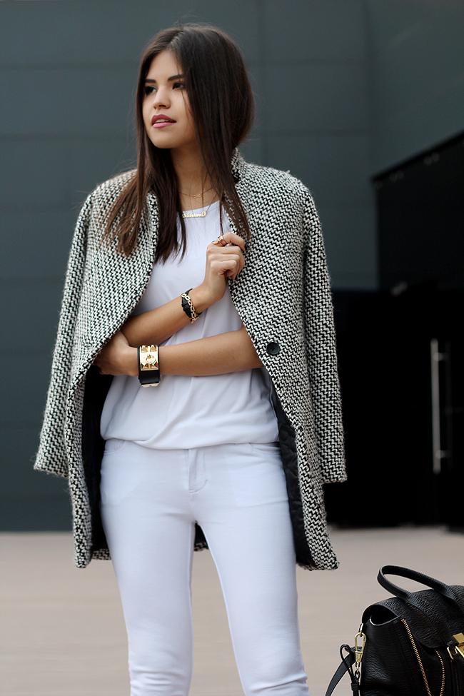 04-white-outfit-zara-grey-sheinside-coat-phillip-lim-pashli-strap-heels