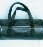M.A.R. handabags – polska marka podobna do kultowej Louis Vuitton?