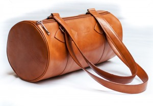 mar handbags brązowa