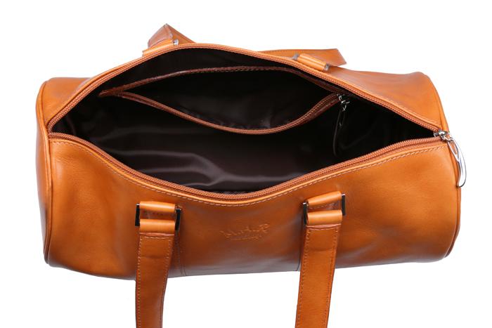 mar handbags cylindryczna