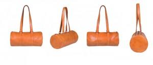 mar handbags toroebki cylindryczne