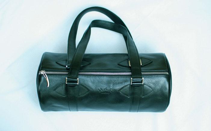 mar handbags