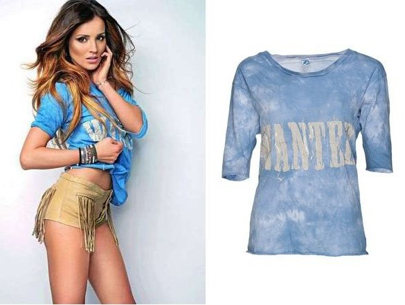 polski-t-shirt-ace501bc3ff75ed7af0dd2785d2694ce_53f470