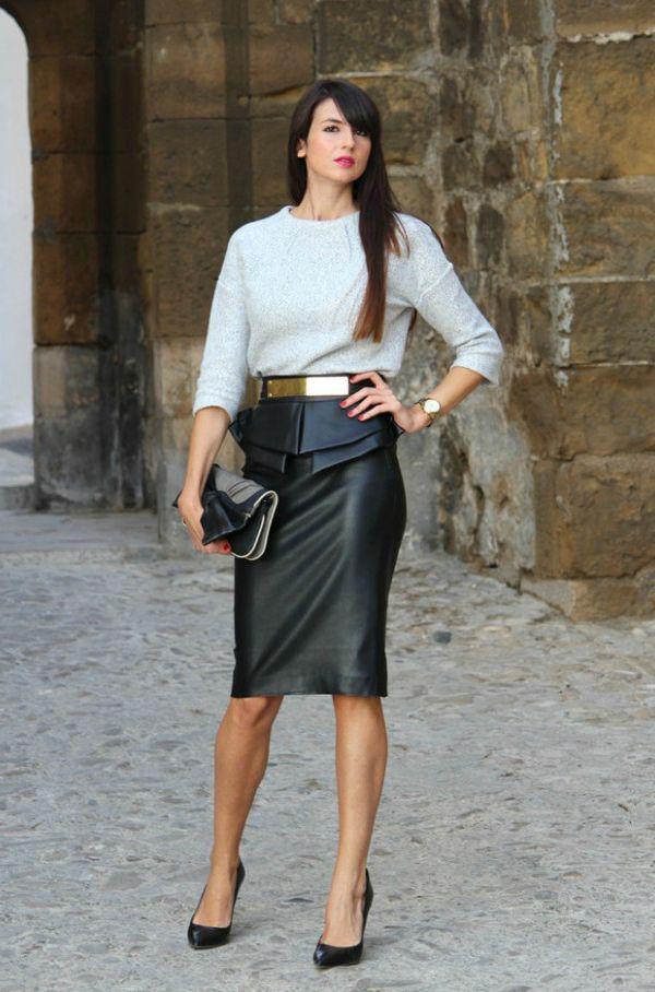 top-5-pencil-skirts-12.jpg