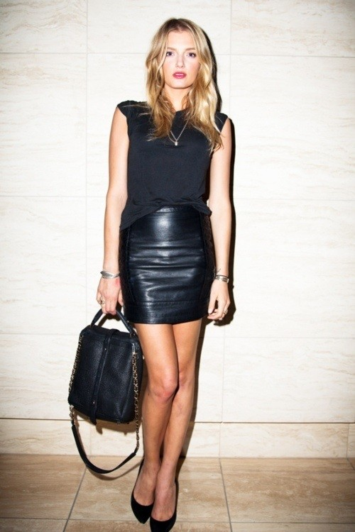 whistles_leather_skirt