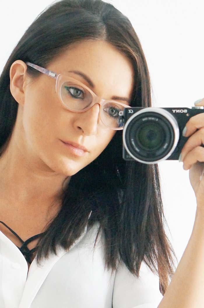 jak dobrać oprawki do okularów