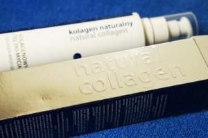 kolagen naturalny żel