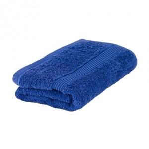 ręcznik ff home