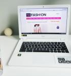 Testuję: Chromebook czyli wyjątkowy laptop od Google dla kobiet