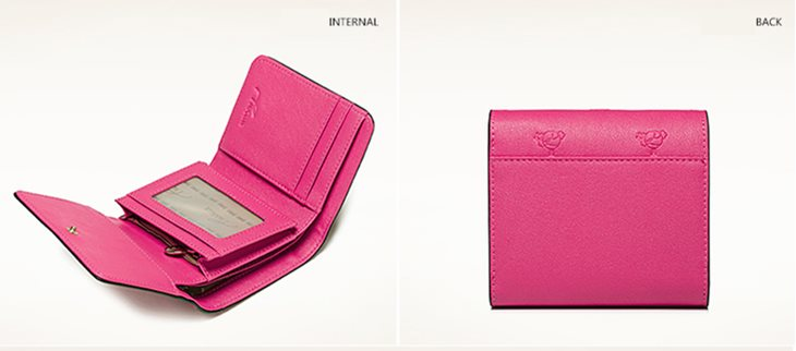 portfel prezentowy