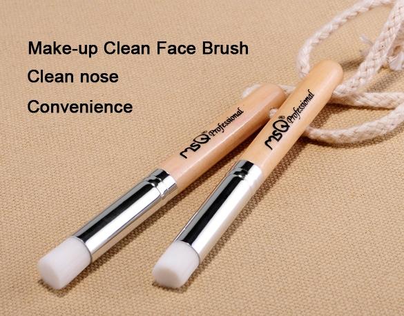 szczoteczka do czyszczenia twarzy