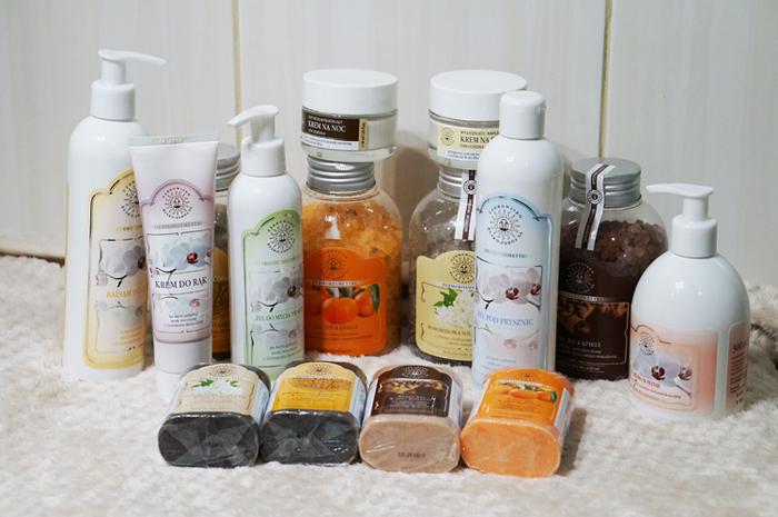 kosmetyki słoneczne busko zdroj