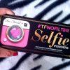 Testuję: pudry Too Faced nadające efekt filtrów z Instagrama