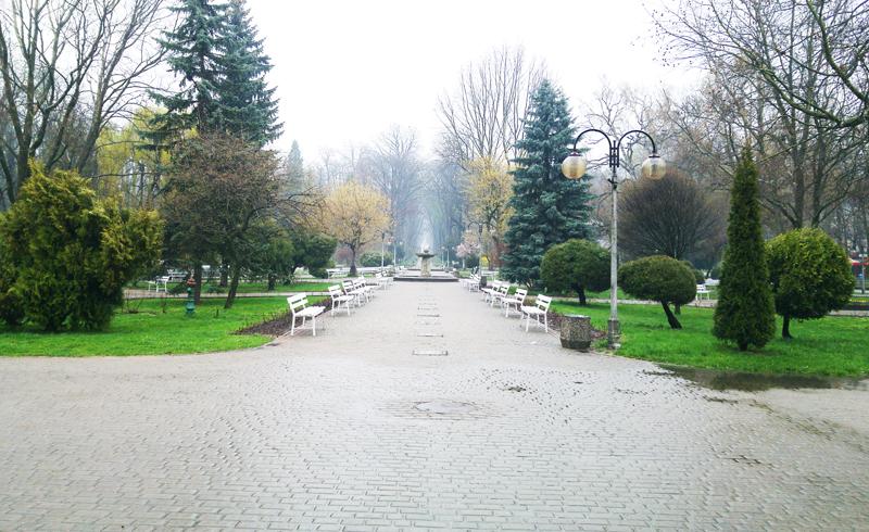marconi sanatorium